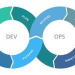 build-management-dev-ops